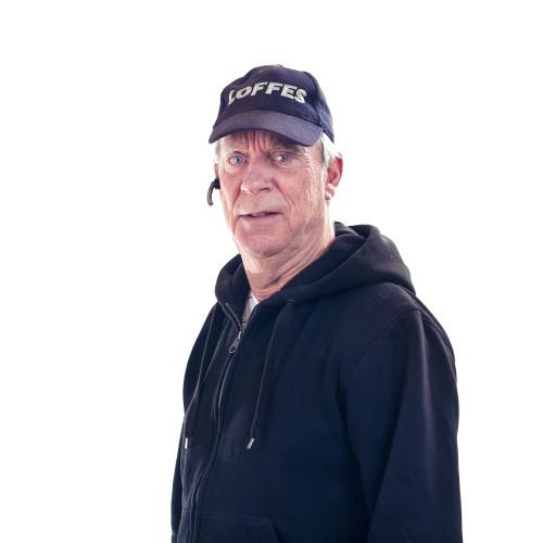 Bengt-Arne Nilsson